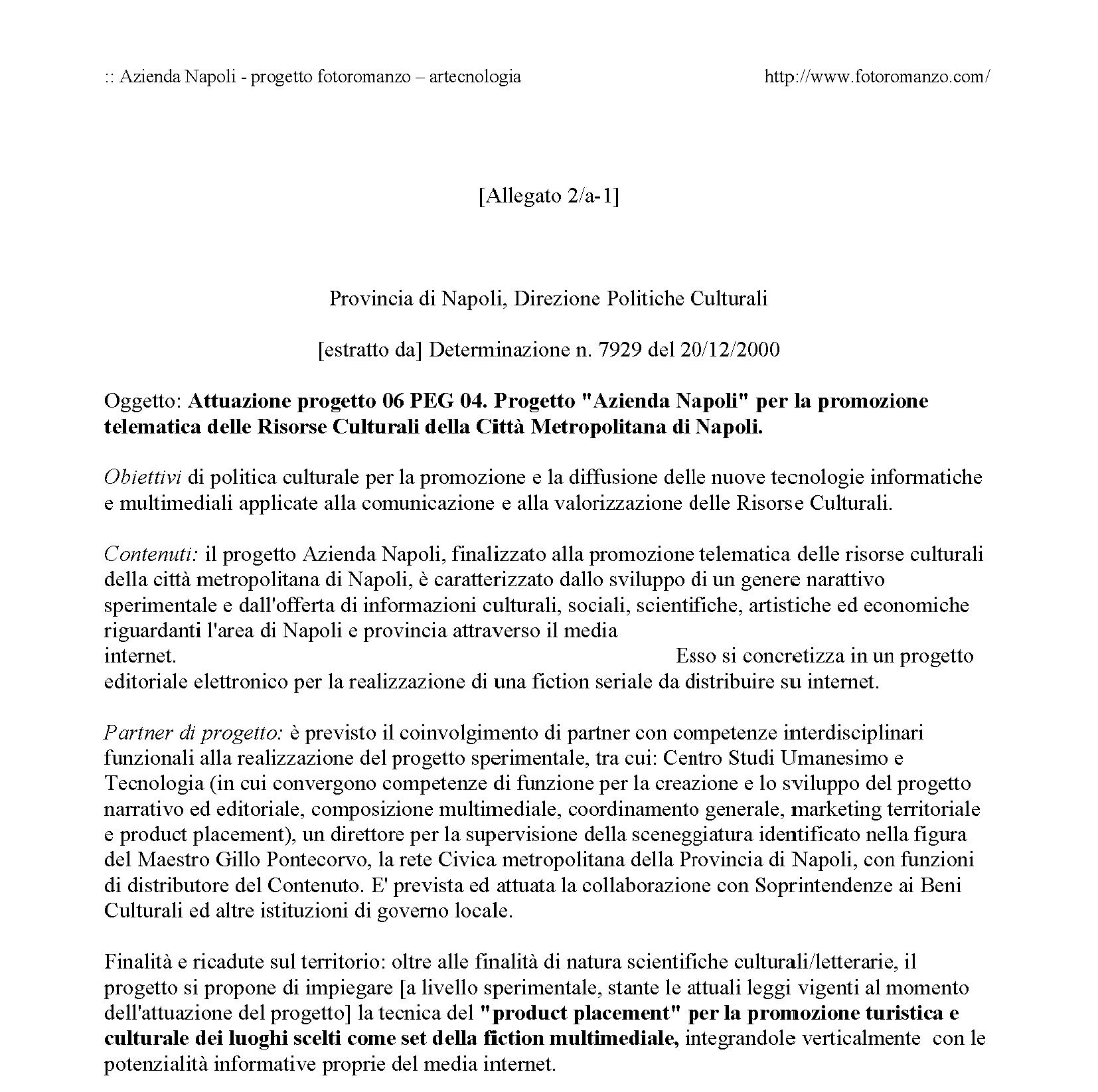 fotoromanzo.com_pagina_1